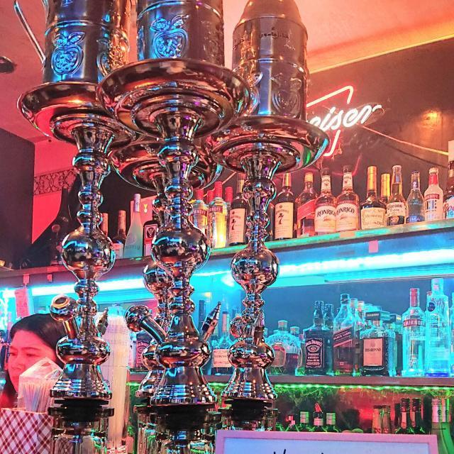 Bar Liquid リキッド 横須賀中央|投稿写真ページ|横浜ナイトnavi