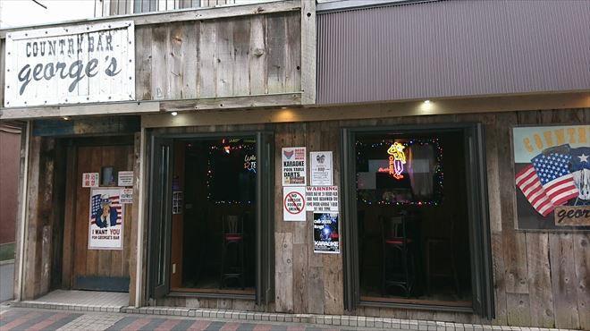 横浜ナイトnavi